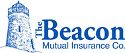 The Beacon Mutual Insurance Co. -  - Life Insurance