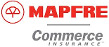Mapfre Commerce Insurance - Life Insurance