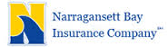 Narragansett Bay Insurance Company - Life Insurance